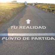 Cómo Crear Tu Realidad Día A Día Andres Rada