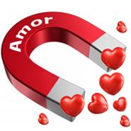 El Más Poderoso Imán de la Atracción Positiva – El Amor