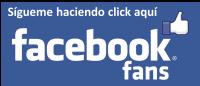 Fans de Andrés Rada en Facebook