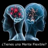 Una Mente Flexible Te Acerca a la Felicidad