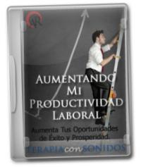 Productividad Laboral