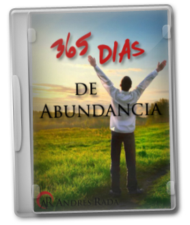 365dias-dvd