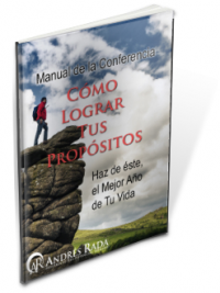manual-comologrartuspropositos