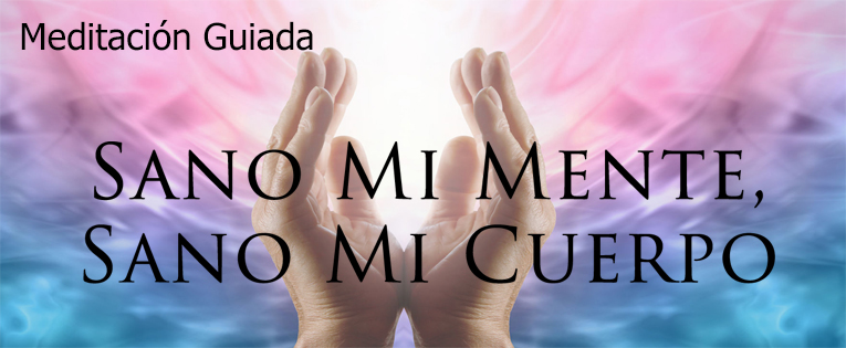 Te Regalo La Mejor Meditación Guiada Del Mundo Para La Sanación Andres Rada